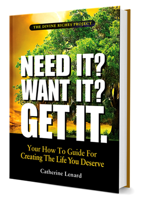 self help, change your life, self improvement, life purpose, personal growth, self development,